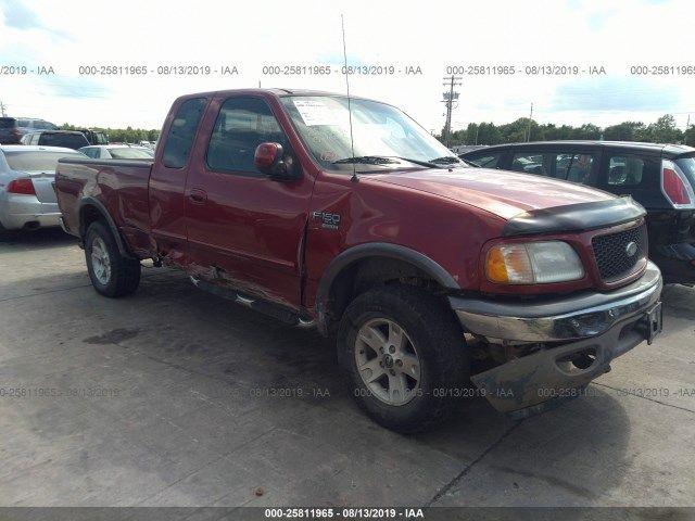 2FTRX18W82CA09204-2002-ford-f150
