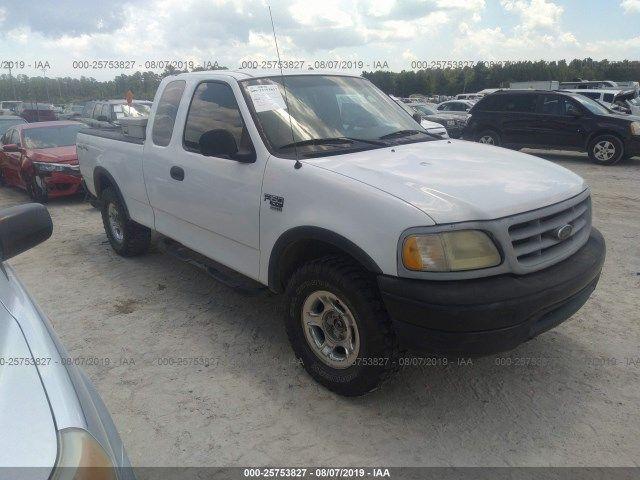 1FTRX18W42NB24621-2002-ford-f150