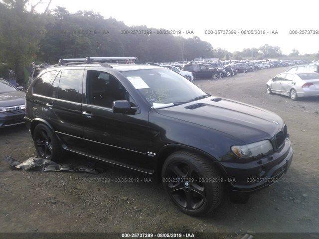 5UXFB93512LN78141-2002-bmw-x5