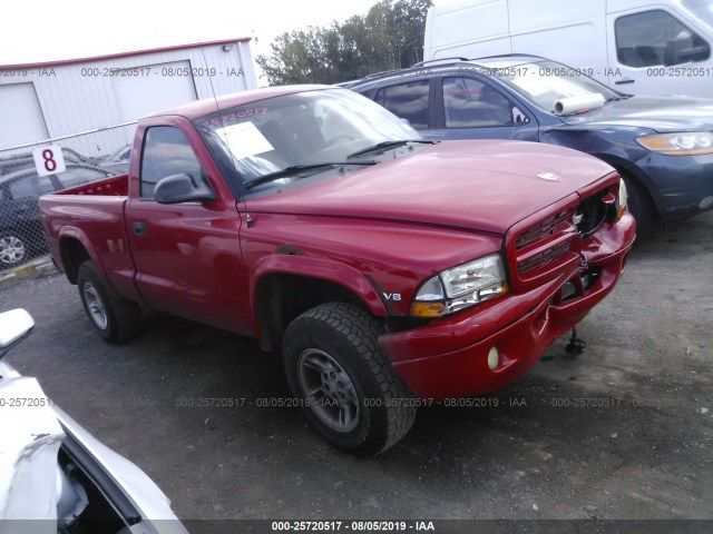 1B7GG26N2YS757412-2000-dodge-dakota