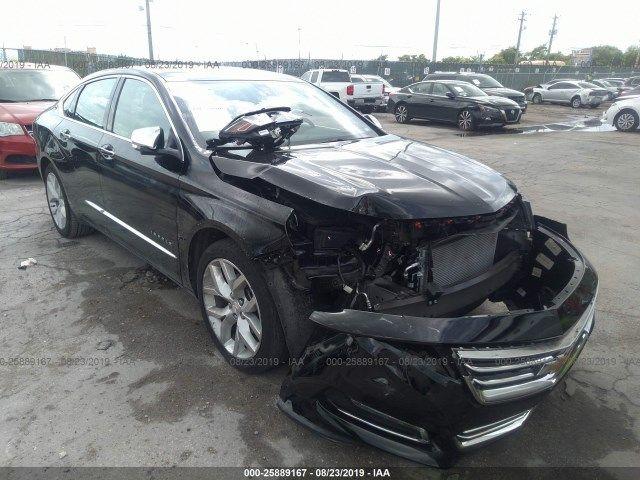 2G1105S38K9104665-2019-chevrolet-impala