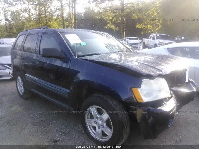 1J4GS48K95C600585-2005-jeep-grand-cherokee