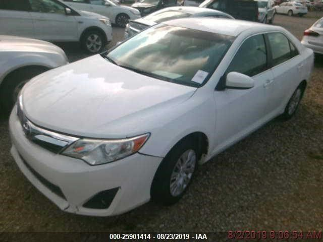 4T4BF1FK5DR286790-2013-toyota-camry