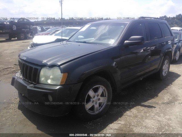 1J4GS48K56C159099-2006-jeep-grand-cherokee-1