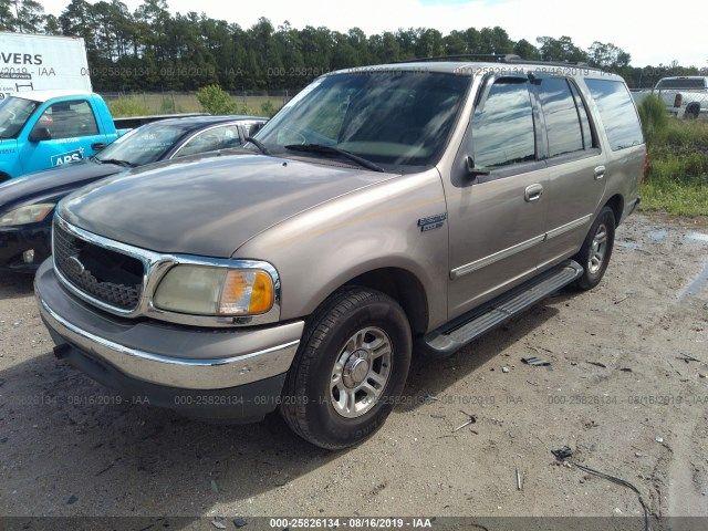 1FMRU15W62LA10043-2002-ford-expedition-1