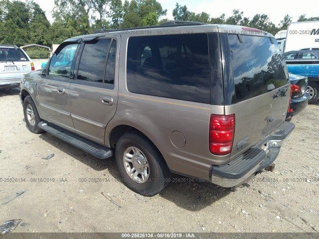 1FMRU15W62LA10043-2002-ford-expedition-2