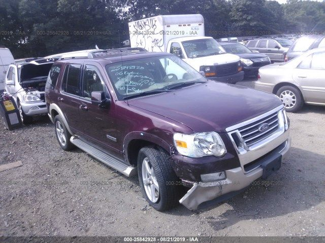 1FMEU74886UA72693-2006-ford-explorer