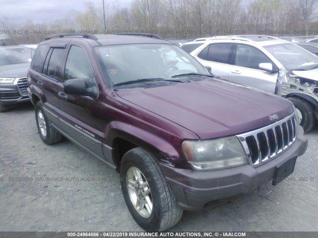 1J4GW48S03C568630-2003-jeep-grand-cherokee