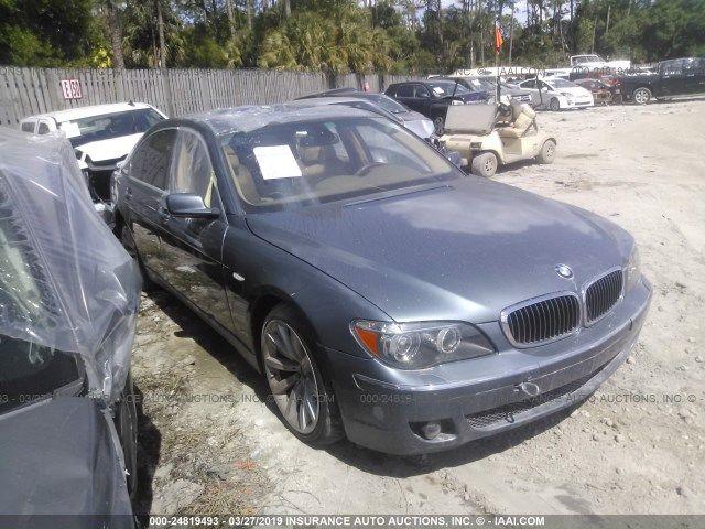 WBAHL83558DT12283-2008-bmw-750