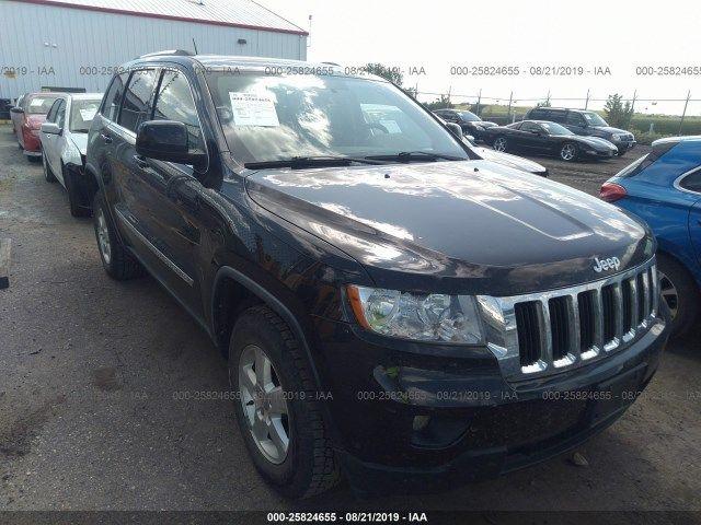 1C4RJFAG8CC141503-2012-jeep-grand-cherokee