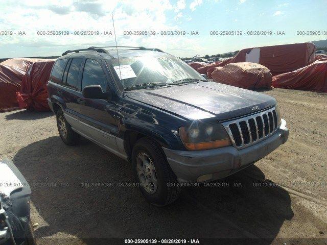 1J4GW48SXYC132603-2000-jeep-grand-cherokee