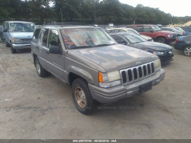 1J4GZ48S3WC289040-1998-jeep-grand-cherokee