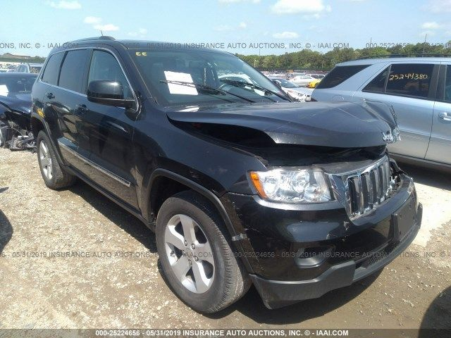 1C4RJFAG8CC332743-2012-jeep-grand-cherokee