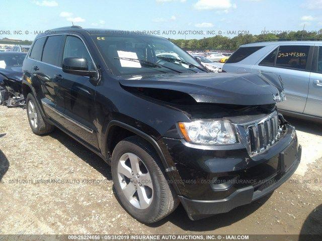 1C4RJFAG8CC332743-2012-jeep-grand-cherokee