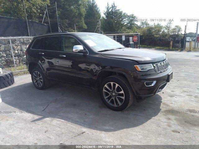 1C4RJFCG9HC772068-2017-jeep-grand-cher