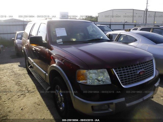 1FMFU18L64LB25314-2004-ford-expedition