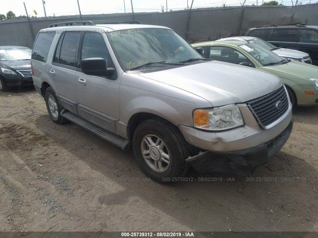 1FMPU16536LA60708-2006-ford-expedition