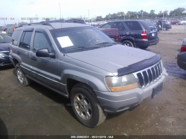 1J4GW48S8YC184960-2000-jeep-grand-cherokee