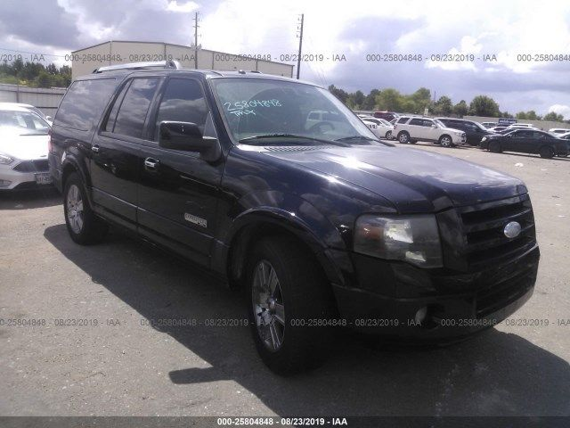 1FMFK19598LA33271-2008-ford-expedition