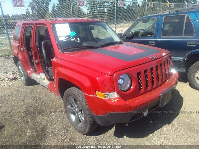 1C4NJPBA4HD189581-2017-jeep-patriot