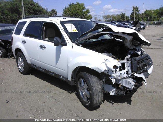 1FMCU9D70CKA78361-2012-ford-escape