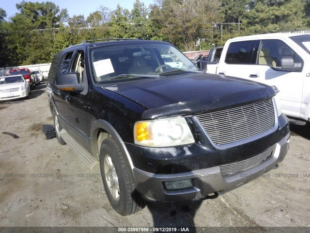 1FMFU18L23LC28258-2003-ford-expedition