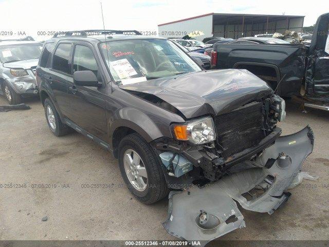 1FMCU0D71CKB90923-2012-ford-escape