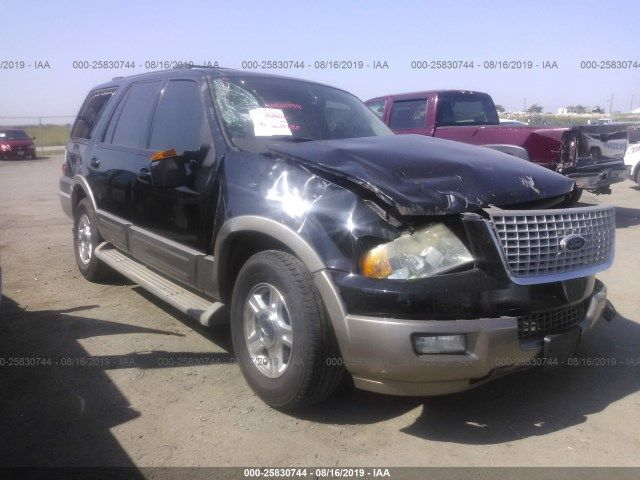 1FMPU17L34LB30198-2004-ford-expedition