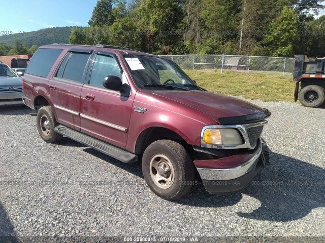 1FMPU16L51LB56802-2001-ford-expedition