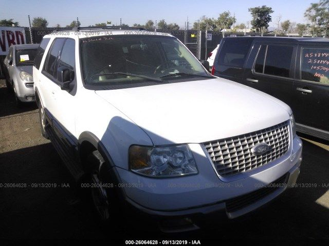 1FMFU18L84LB33561-2004-ford-expedition