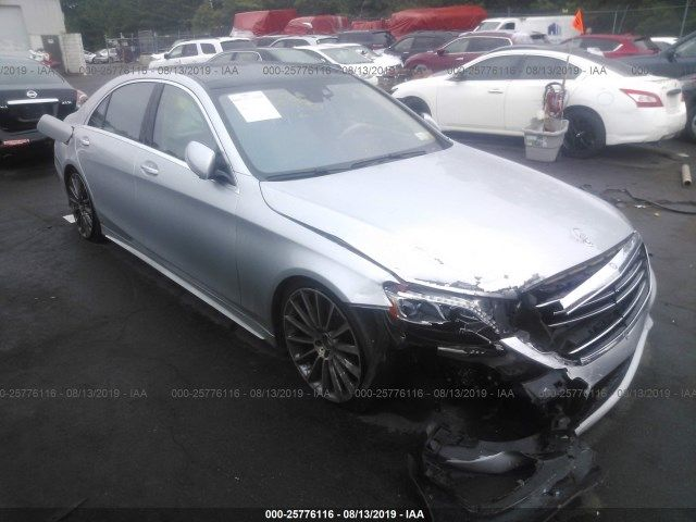 WDDUG8FB7EA033251-2014-mercedes-benz-s