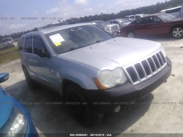 1J8HR58295C594677-2005-jeep-grand-cherokee