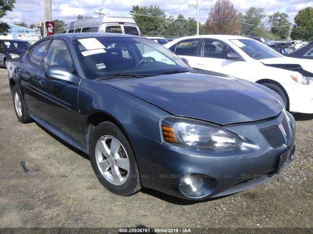 2G2WP552261297612-2006-pontiac-grand-prix