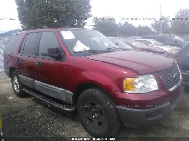 1FMRU13W04LA58014-2004-ford-expedition