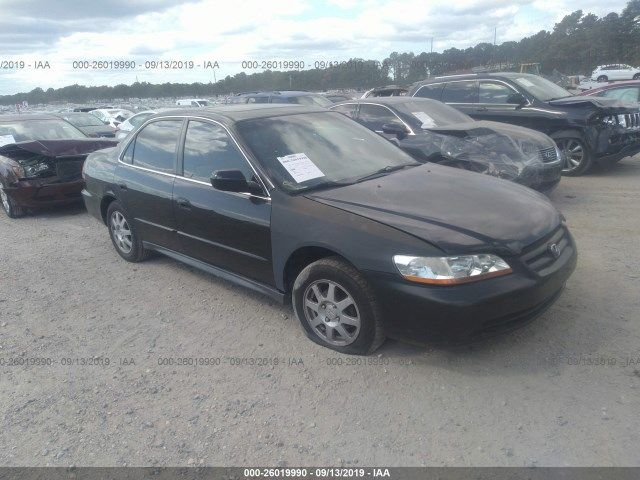 1HGCG66822A174398-2002-honda-accord