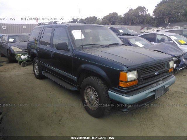 1FMDU32X8RUD56649-1994-ford-explorer