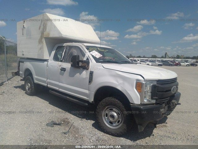 1FT7X2B62HED43902-2017-ford-f250