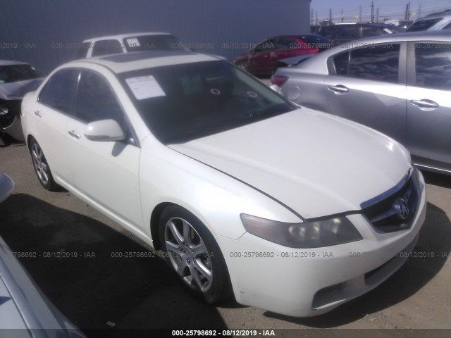JH4CL95814C003337-2004-acura-tsx