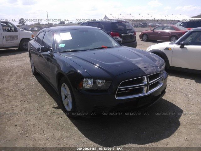 2C3CDXBG2EH154897-2014-dodge-charger