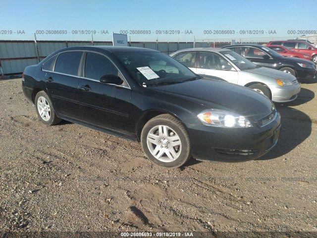 2G1WB5E38G1138459-2016-chevrolet-impala-limited