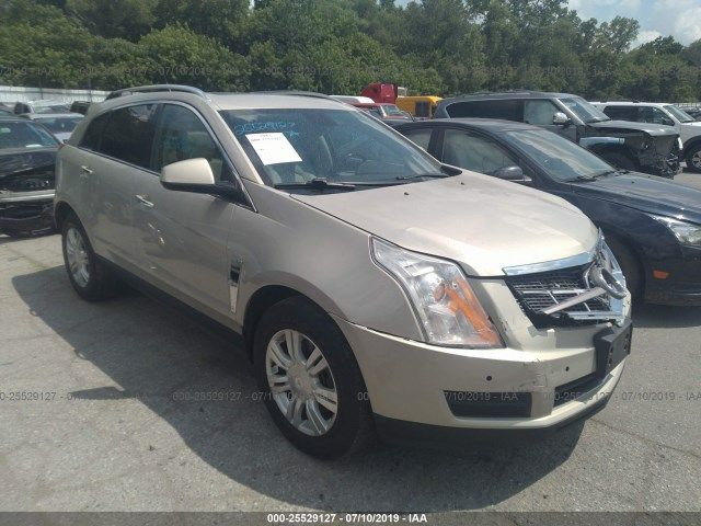 3GYFNDEY9AS507291-2010-cadillac-srx