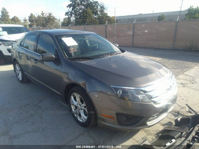3FAHP0HA2CR240575-2012-ford-fusion