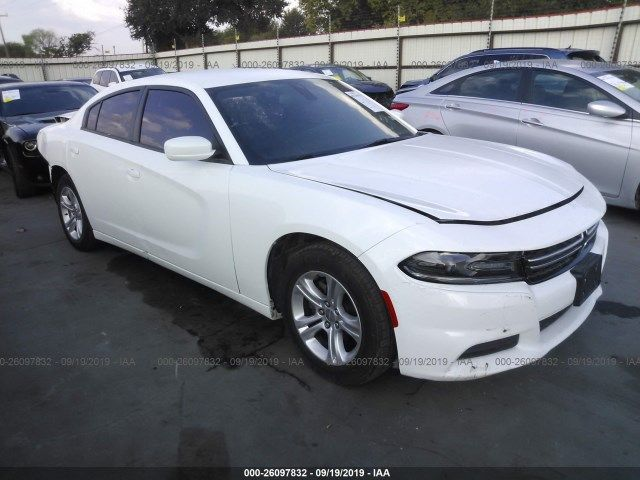 2C3CDXBG2FH771055-2015-dodge-charger