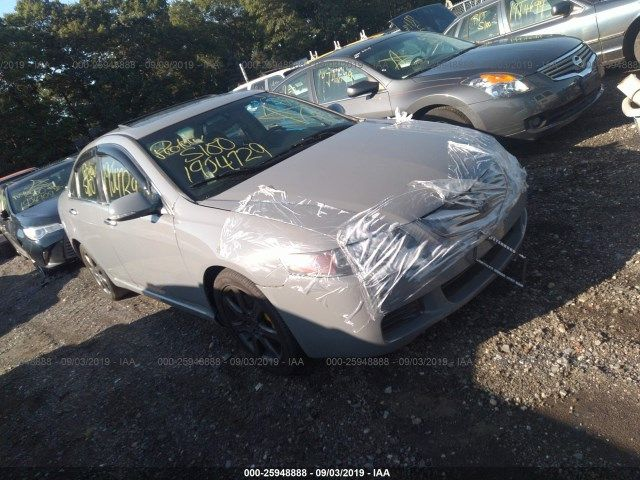 JH4CL96875C022491-2005-acura-tsx
