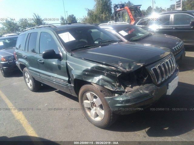 1J4GW58NX1C597856-2001-jeep-grand-cherokee