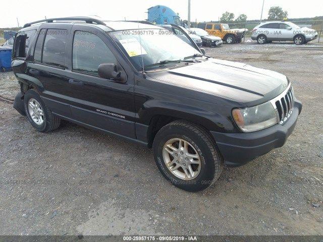 1J4GW48S13C565235-2003-jeep-grand-cherokee