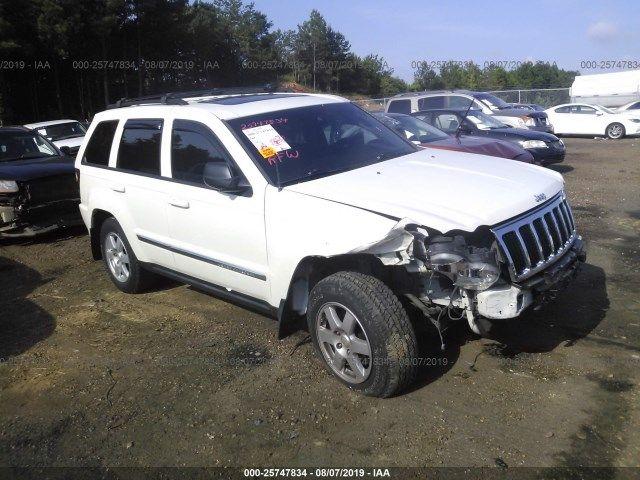 1J4PS4GK0AC163300-2010-jeep-grand-cherokee