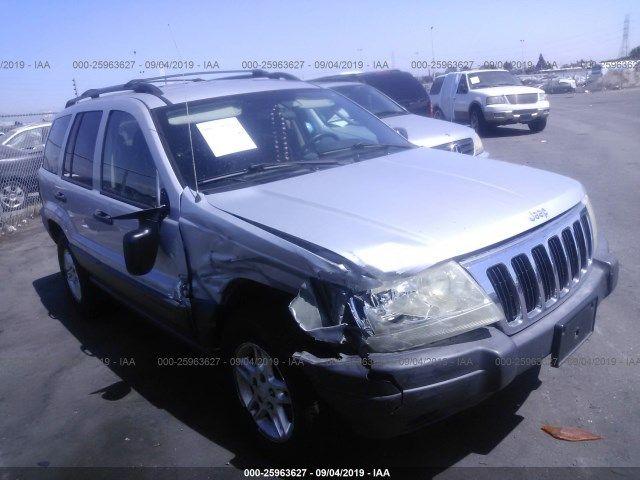 1J4GX48S93C573936-2003-jeep-grand-cherokee