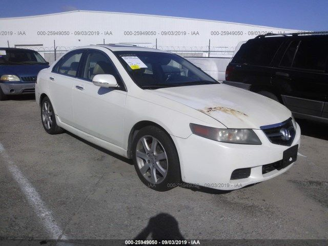JH4CL96834C006237-2004-acura-tsx