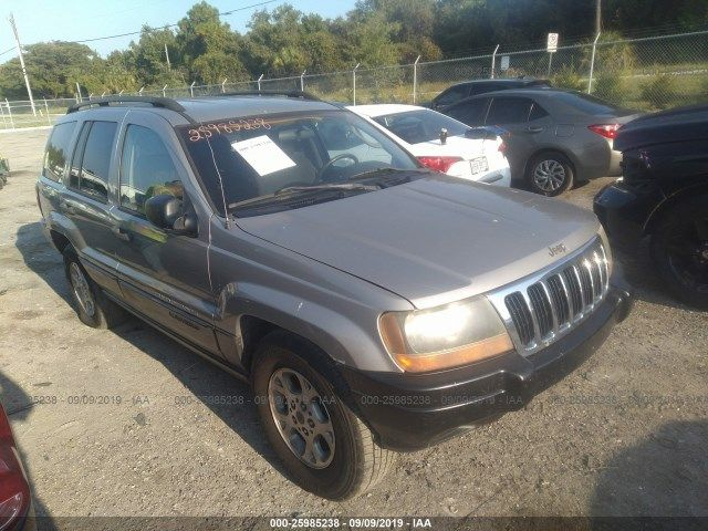 1J4GX48S82C198099-2002-jeep-grand-cherokee